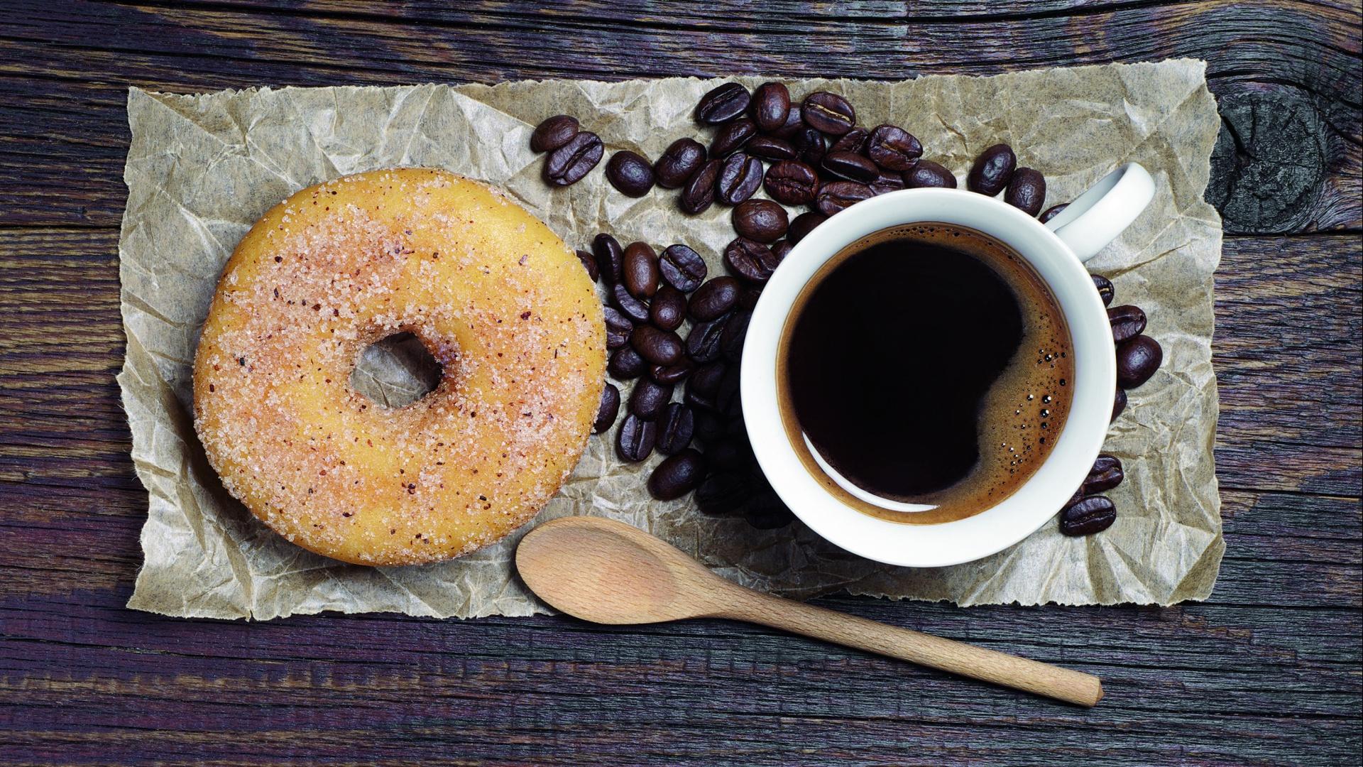 BUON COFFE
